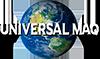 .::UNIVERSAL MAQ::. logo